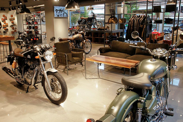 Royal-Enfield-Buka-Dealer-Perancis-dan-Spanyol_lead