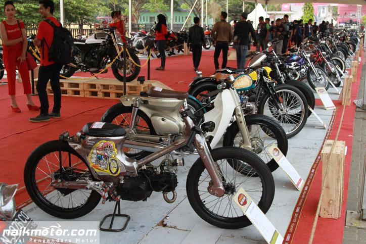Suryanation_motorland_Malang_2015_02