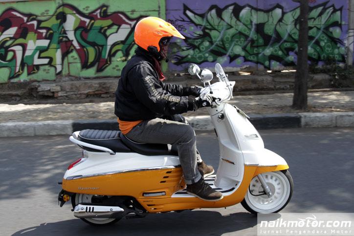 Test-Ride-Peugeot-Django-Evasion-150_10