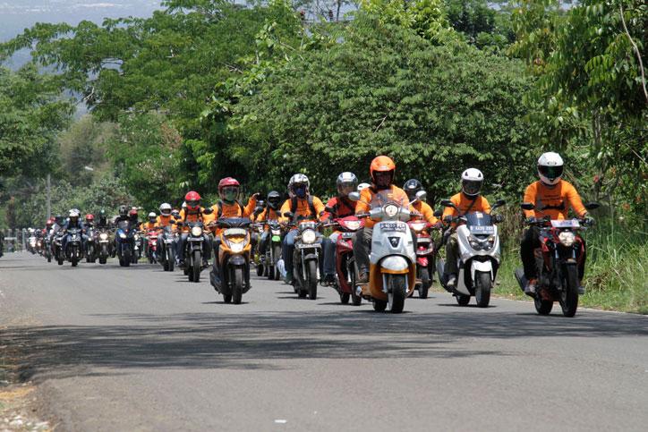 Touring-Forwot-Cisarua-Oktober-2015_lead