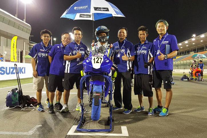 Yamaha-Finson-Podium-ARRC-Qatar-2015_3
