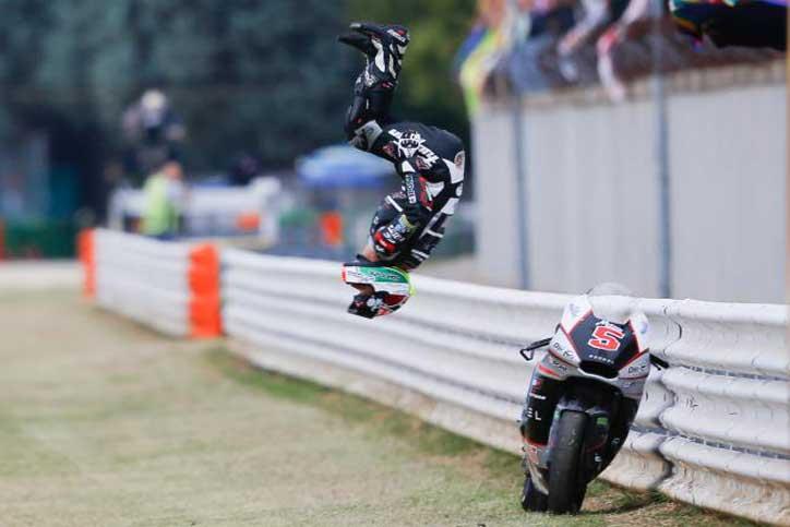 Zarco-Juara-Dunia-Moto2