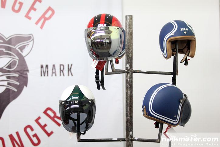 Zulu-Helmets_lead