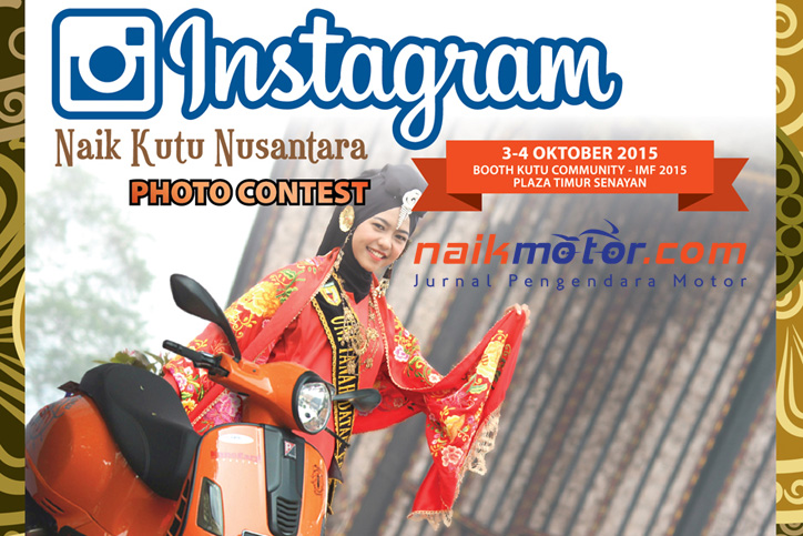 e-flyer-Instagram-Naik-Kutu-Nusantara-Photo-Contest
