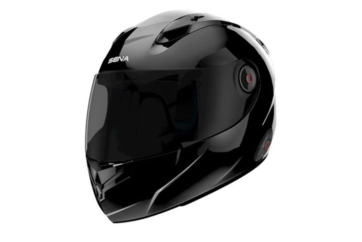 sena-noise-cancelling-motorcycle-helmet-1