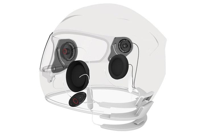 sena-noise-cancelling-motorcycle-helmet