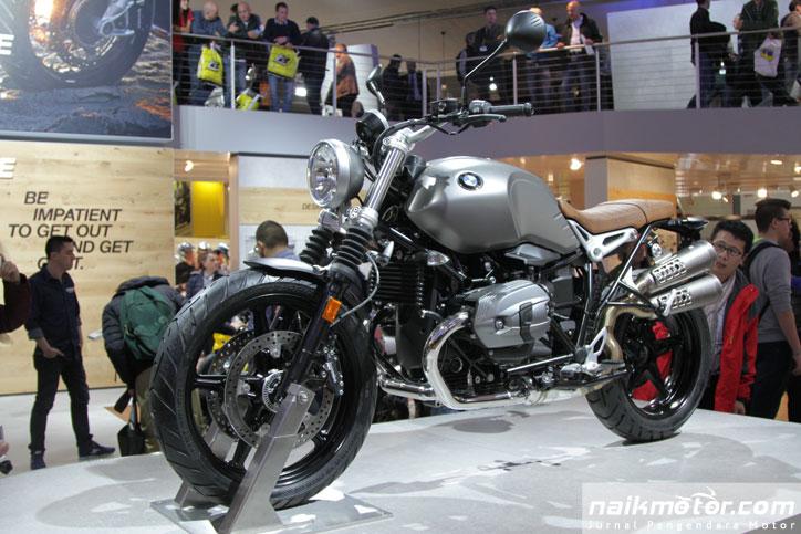 BMW-R-nine-T-Scrambler-EICMA