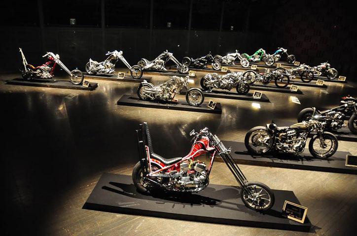 Cool-Breaker-Custom-Cycle-Premium-Show-2015_11