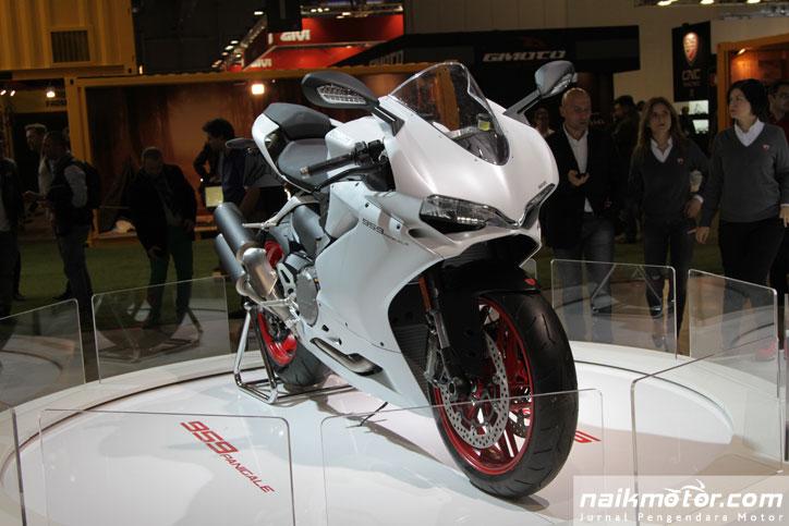 Ducati-959-Panigale