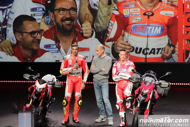 Ducati-MotoGP-2016