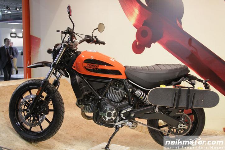 Ducati-Scrambler-Flat-Sixty2_4