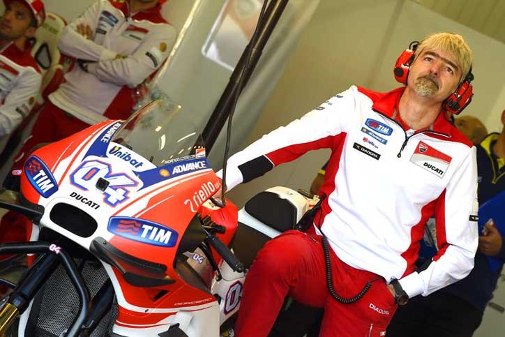 Ducati-Winglet-MotoGP-2016