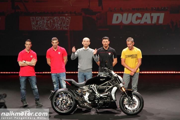 Ducati-World-Premiere-2016