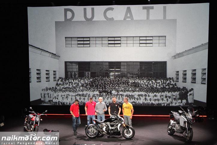 Ducati-World-Premiere-2016_1