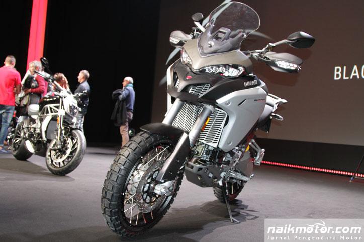 Ducati-World-Premiere-2016_5