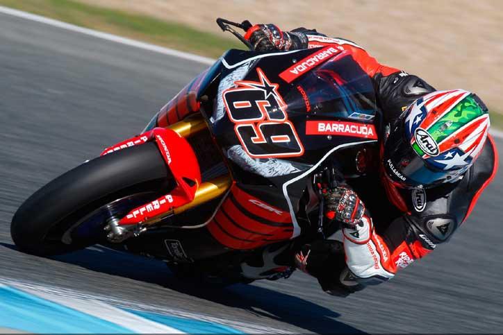 Hayden-Fastest-WSBK-Test-Jerez