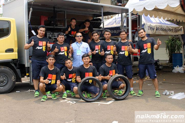 IRC-Pra-PON-Balap-Motor-MX-King