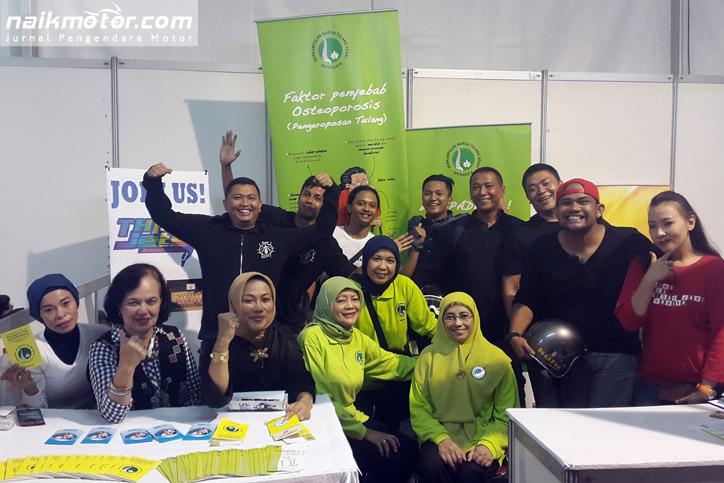 Kutu_Community_Kampanye_Tulang_Sehat_02