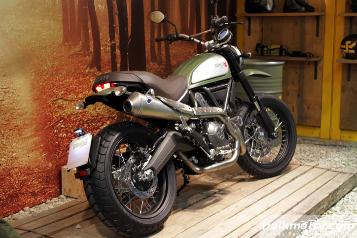 Land-of-Joy-Ducati-Scrambler-EICMA-2015