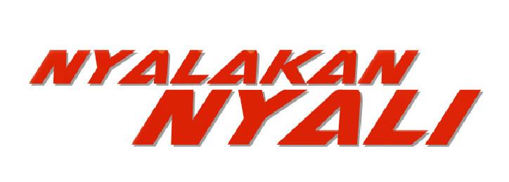 Logo-Nyalakan-Nyali