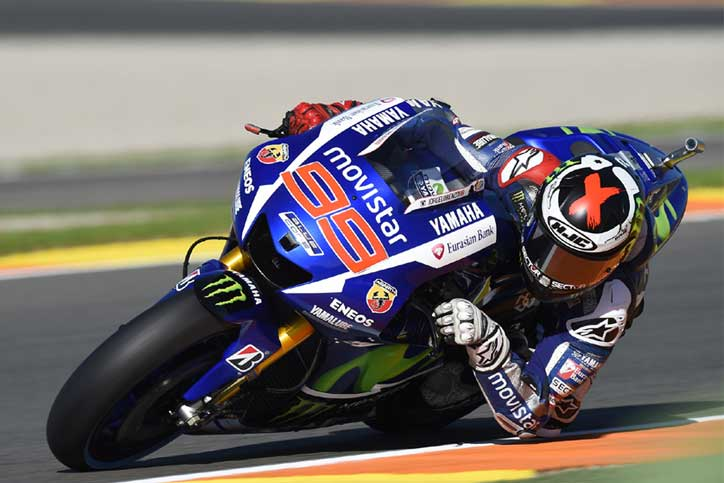 Lorenzo-FP-Jumat-MotoGP-Valencia