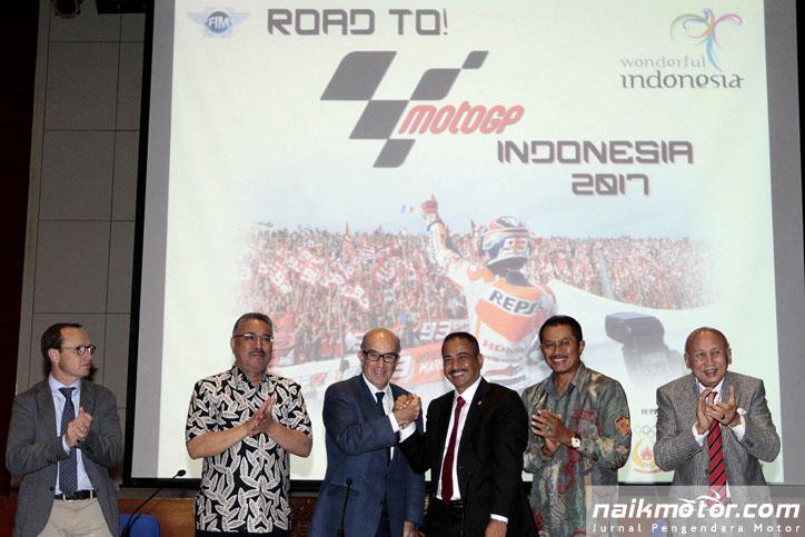 MotoGP-Indonesia-2017