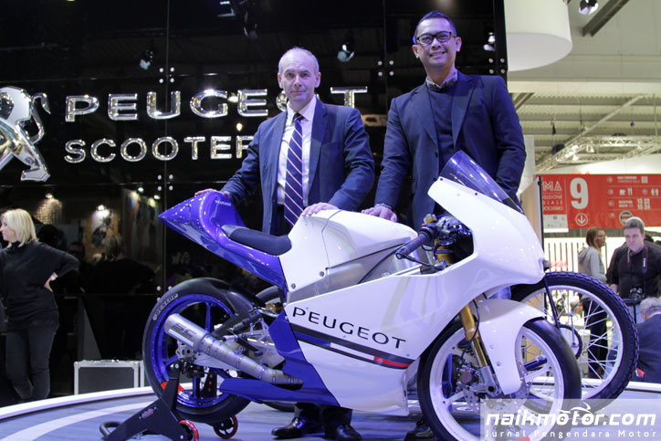 Peugeot-Scooters-EICMA-2015_5