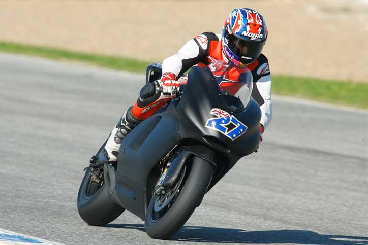 Stoner-Test-Ducati-MotoGP