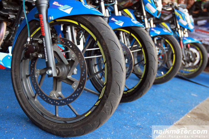 Tips-pasang-ban-tubeless