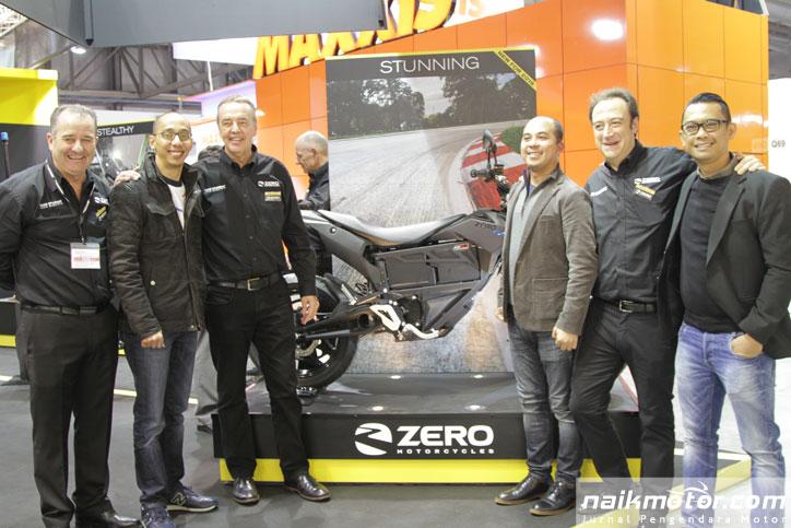 Zero-Motorcycles-EICMA-2015