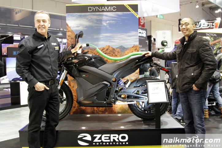 Zero-Motorcycles-EICMA-2015_1