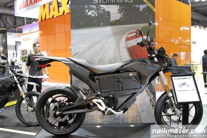 Zero-Motorcycles-EICMA-2015_3