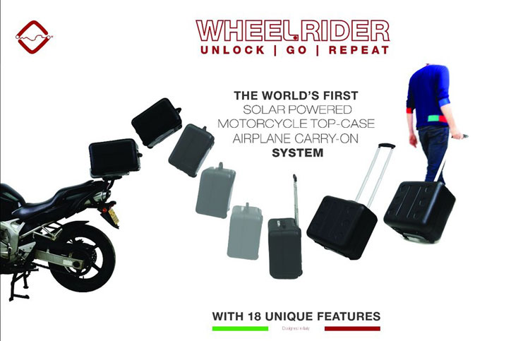 wheelrider-mororcycle-top-case