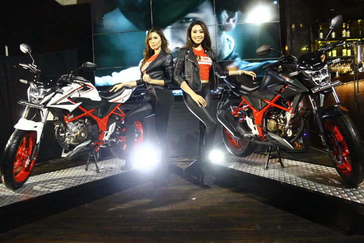 All-New-CB150R-StreetFire-Special-Edition_4
