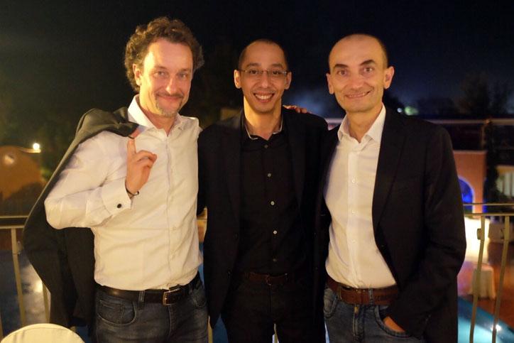 CEO-Garansindo-CEO-Ducati-2016