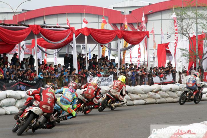 Final-HRC-2015-Kemayoran_26