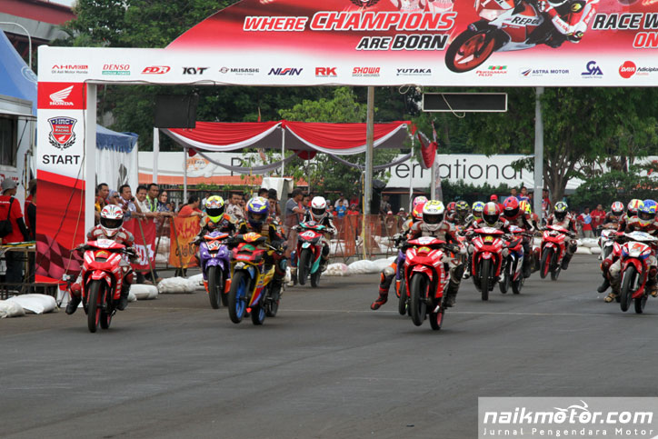 Final-HRC-kemayoran-2015