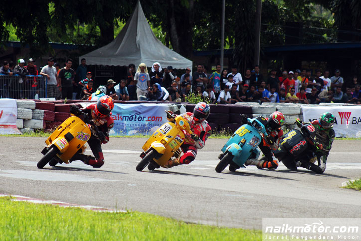 Foto-Final-VBI-Scooter-GP-2015_2