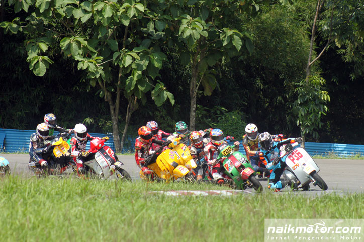 Foto-Final-VBI-Scooter-GP-2015_28