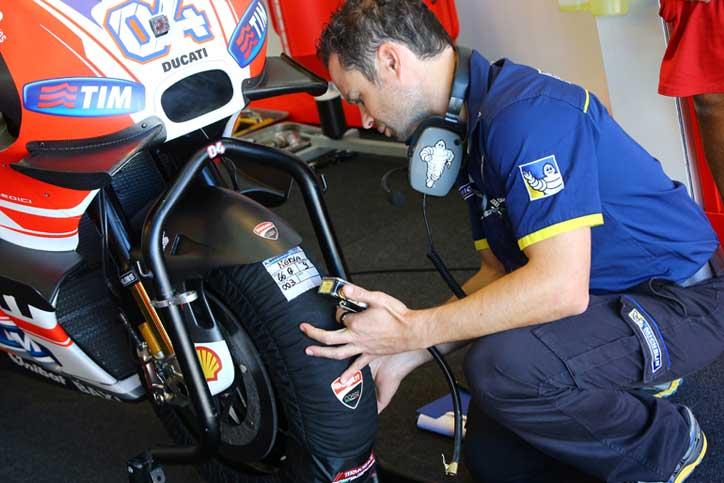 Michelin-Test-MotoGP-2016