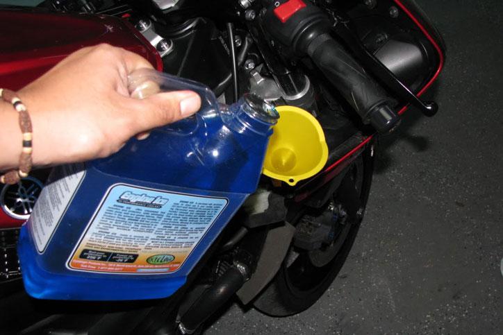 Tips-Ganti-Coolant-Radiator