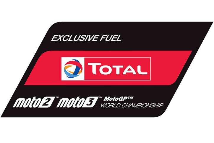 Total-exclusive-fuel-Moto2-Moto3