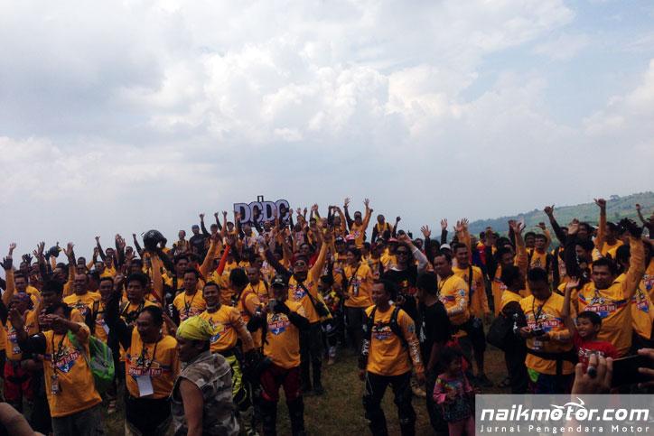 Arisan-Tril-Tua-3-GTT-Oray-Tapa-Bandung_2