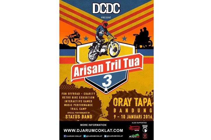 Arisan-Tril-Tua-3-Oray-Tapa-Bandung_1