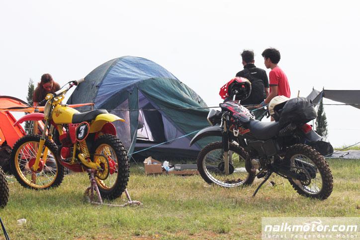 Arisan-Tril-Tua-ATT-3-GTT-Oray-Tapa-Bandung_3