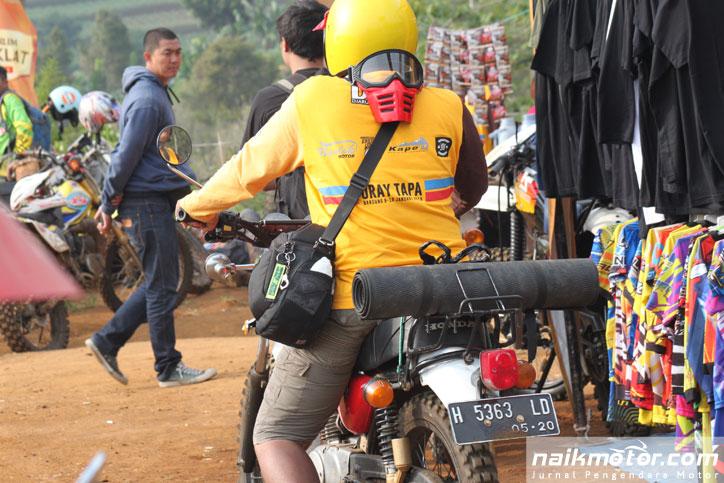 Arisan-Tril-Tua-ATT-3-GTT-Oray-Tapa-Bandung_6