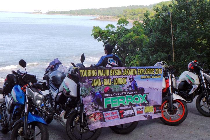 B-Jax-Exploride-Jabalnusa-Lombok_2