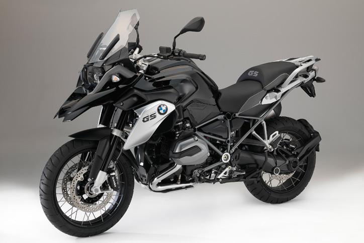 BMWGS1200