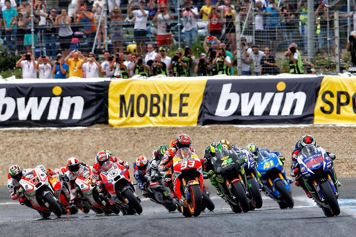 Daftar-Pembalap-MotoGP-2016