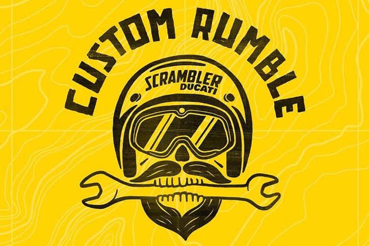 Ducati-Scrambler-Custom-Rumble